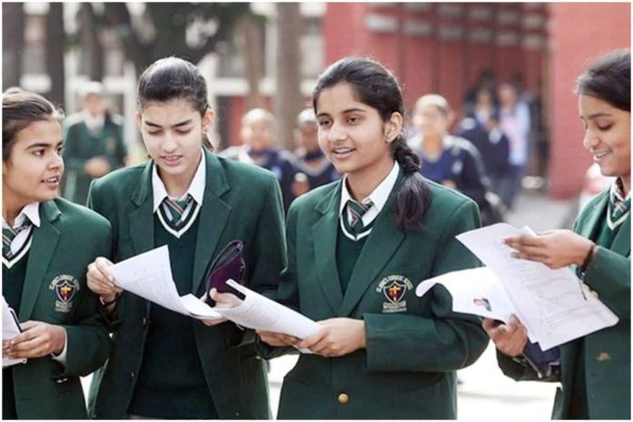 Class X, XII Examinations Dates to be Announced on Dec 22?
