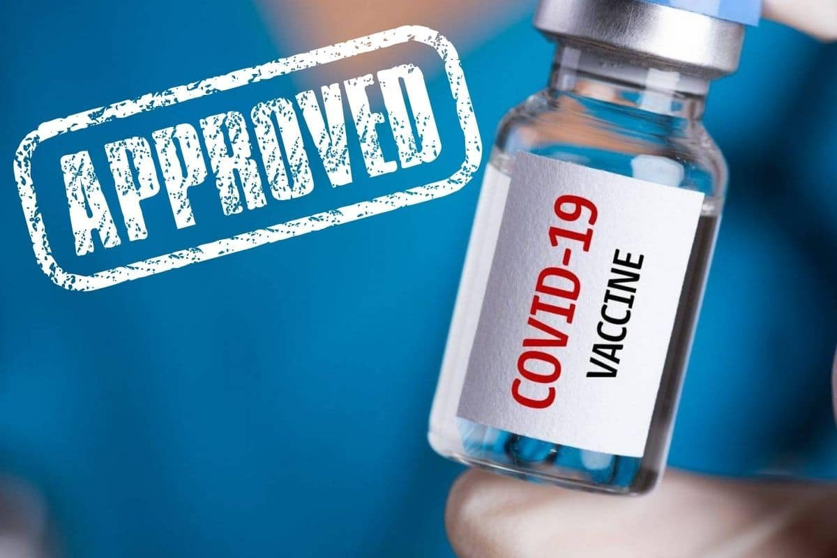 China Approves 2 More Homegrown Coronavirus Vaccines, Taking Total to 4