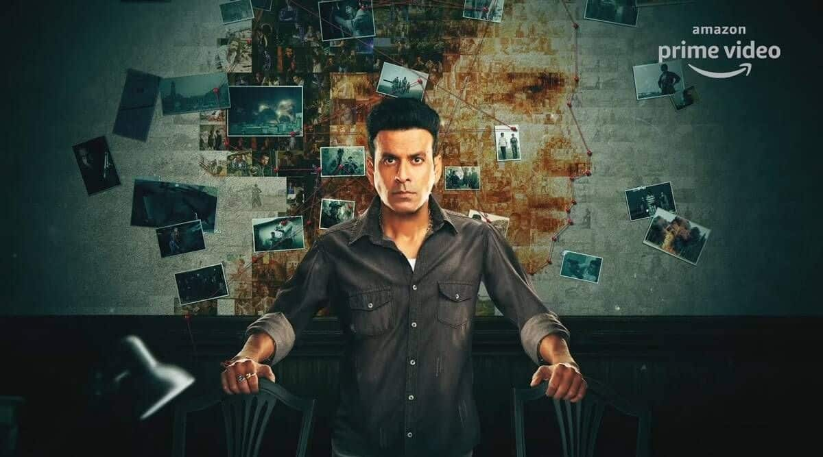 Family Man 2 Starring Manoj Bajpayee, Samantha Akkineni Likely to Release in May This Year?