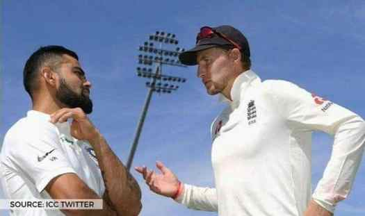 India vs England 2021: Fresh Central Government Guidelines ...