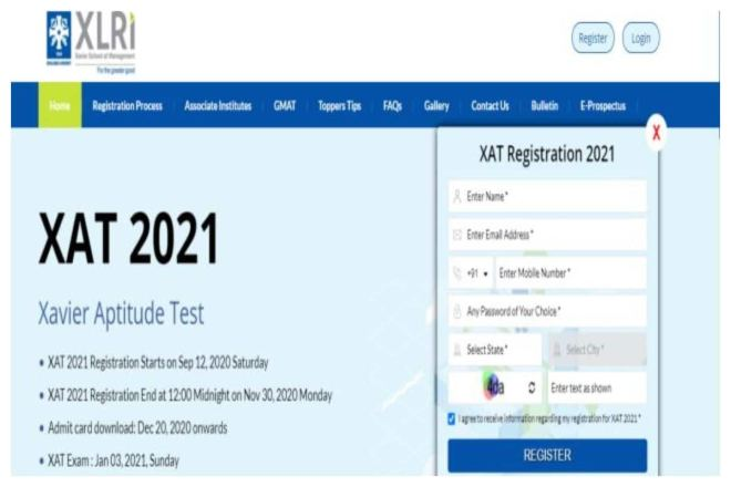 XAT Result 2021 Declared by XLRI, Download XAT 2021 Result at xatonline.in, Direct Link Here