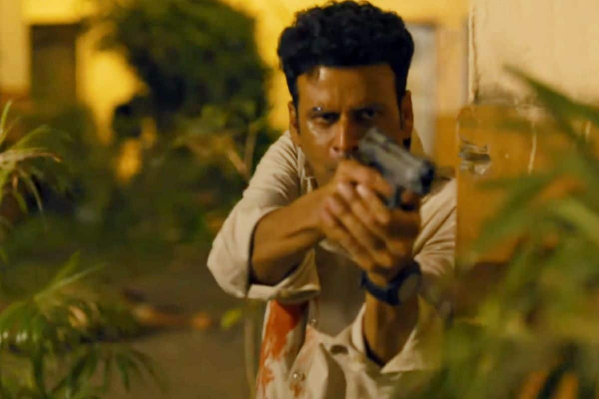 Manoj Bajpayee Starrer To Release On June 11?