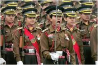 Indian Army Recruitment 2021: Golden Opportunity to Become Officer in Indian Army, Selection Without Exam