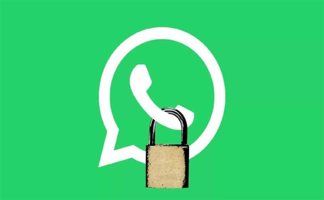 IT Ministry Writes to WhatsApp CEO, Demands Clarity on Privacy Policy Change