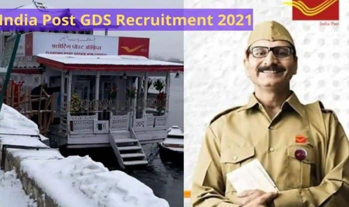 Last Date to Apply For 1,421 Posts Today, Direct Link Here, Direct Link Here