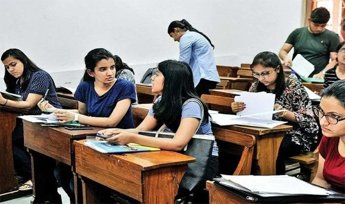 UP B.Ed JEE 2021 Application Form Last Date Extended, Check New Date Here