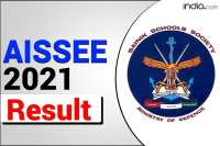 AISSEE Result 2021 And Answer Key to be Released Anytime Soon