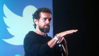 Jack Dorsey's First Ever Tweet Sold For Rs 18 Crore, Twitter CEO to Donate Earnings to Charity