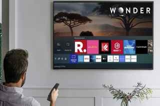 Samsung TV Plus Launch: 100% Free OTT Streaming Service on Smart TV, Galaxy Phones