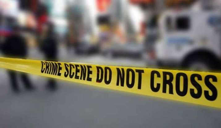 Man Kills 6 Then Shoots Self at Colorado Birthday Party