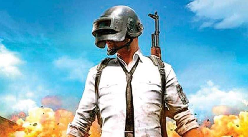 PUBG Mobile 1.4 Beta Version: Players Can Download Game With APK File