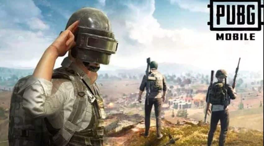 PUBG Mobile To Return As 'Battlegrounds Mobile India'. 5 Things You Need To Know