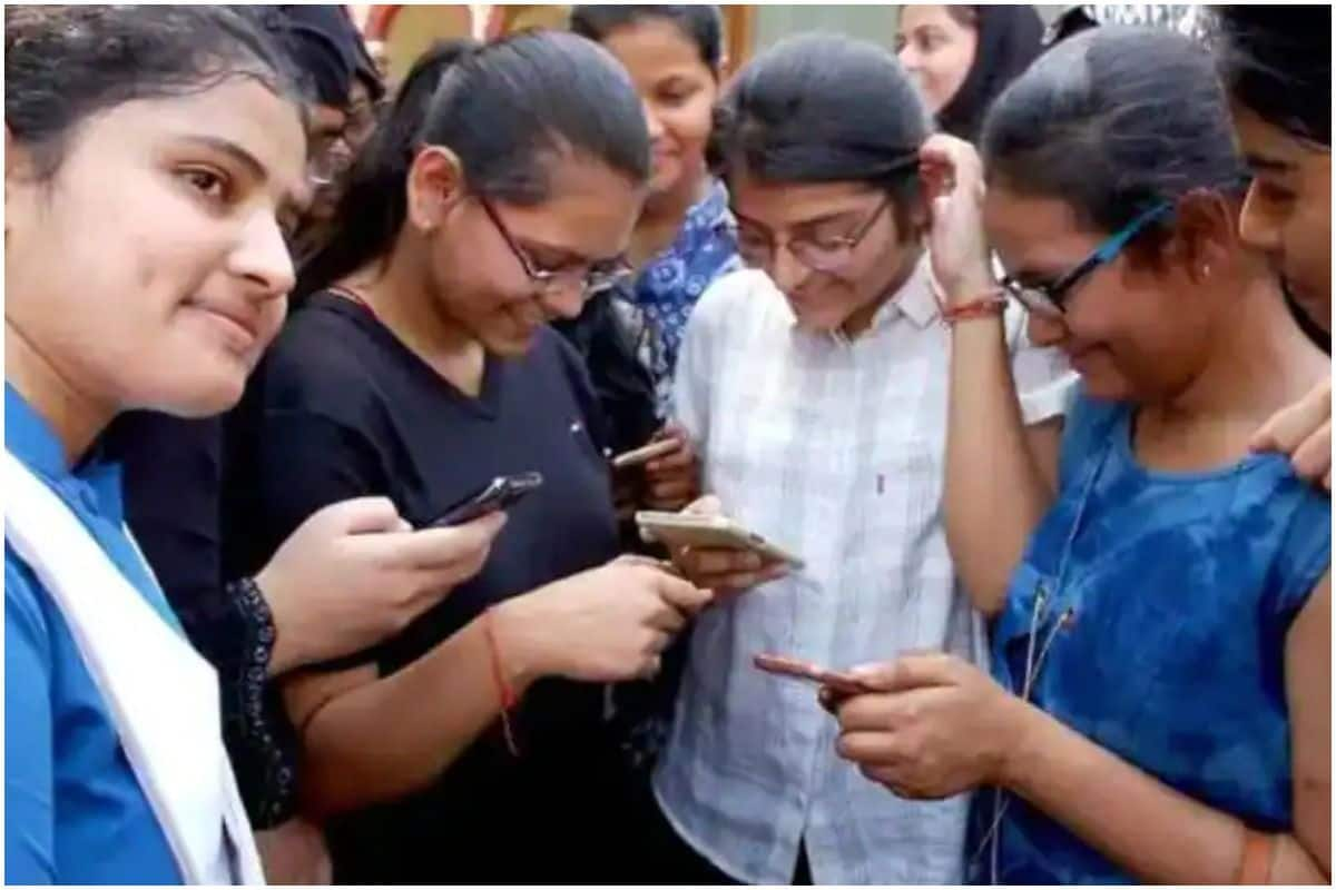 Bihar Board 12th Result 2021: BSEB to Release Inter Result Today