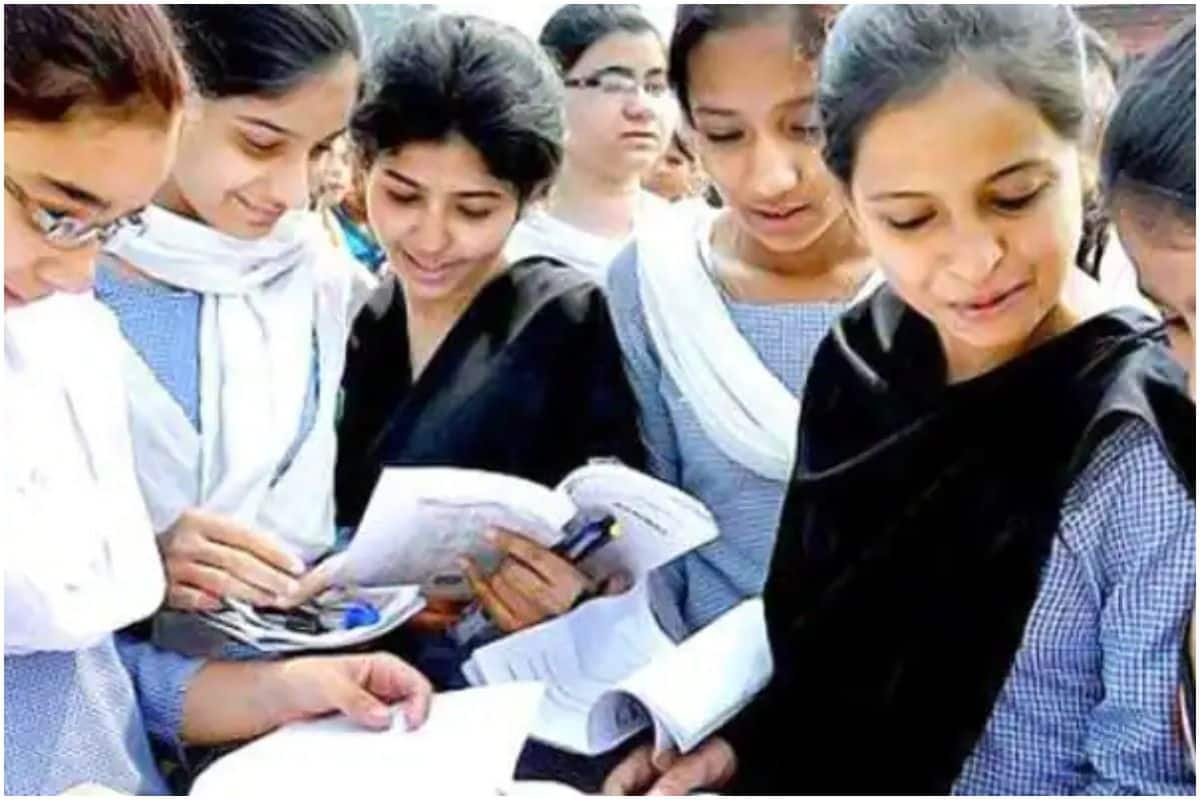 Topper Verification Process Completed, BSEB to be DECLARE Matric Results Anytime Soon