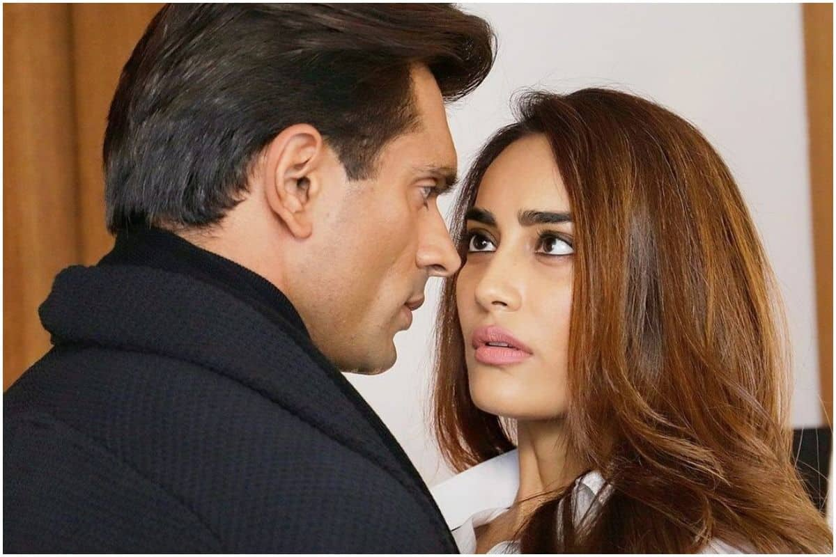 Qubool Hai 2.0 Review: Asad And Zoya Are Forever