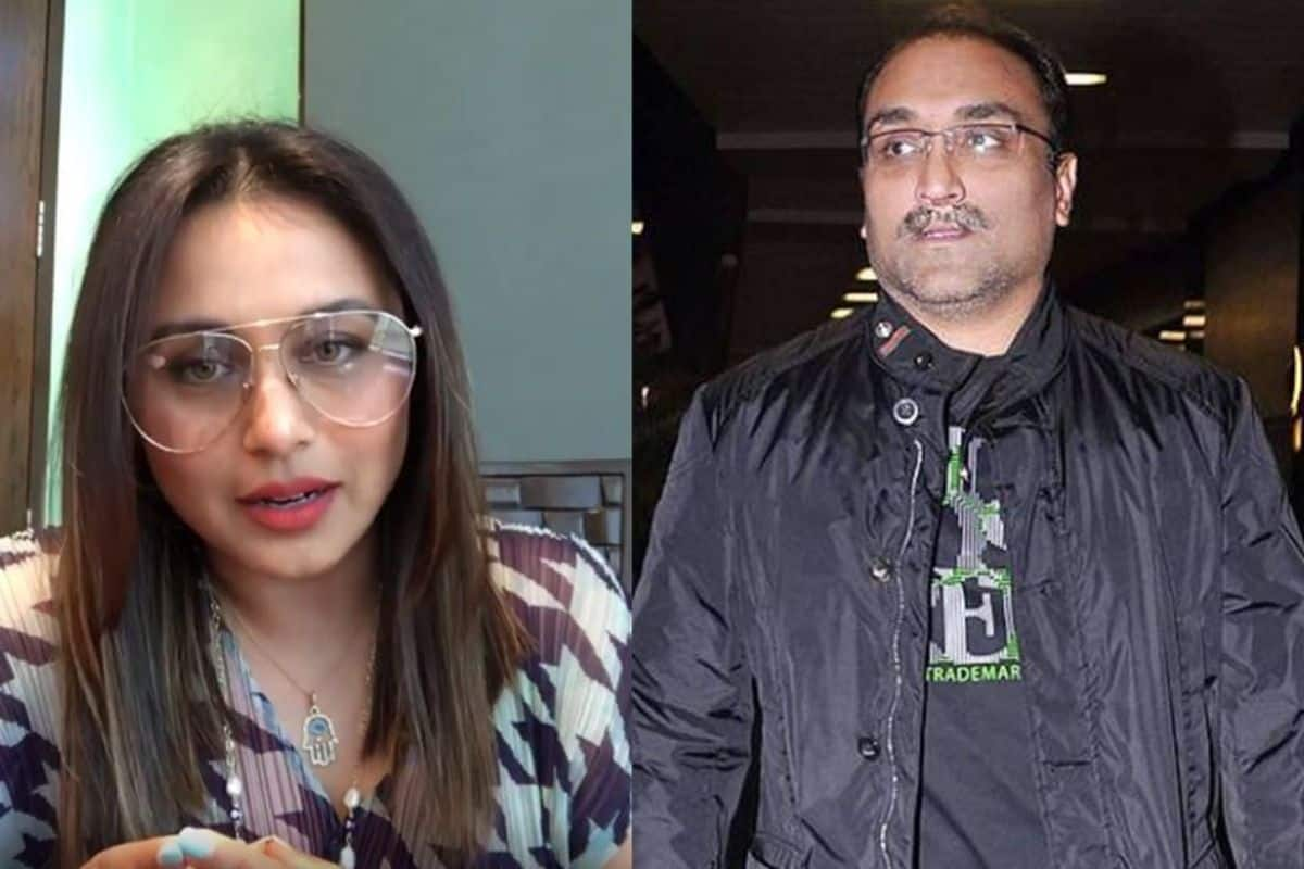 Hichki Actor Fights a Lot With Aditya Chopra on These Things