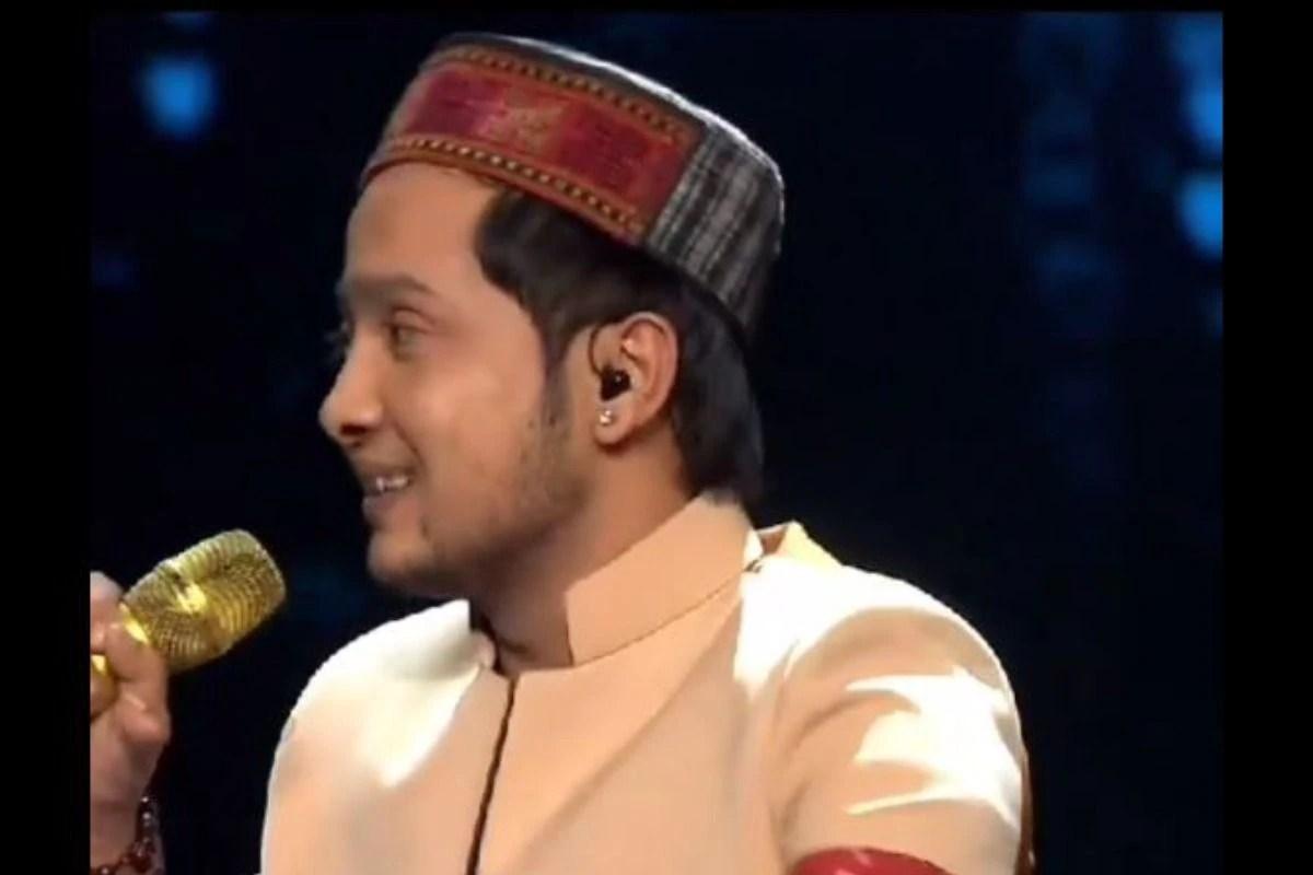 Netizens Declare Pawandeep Rajan as Indian Idol 12 Winner, As Per Our Poll