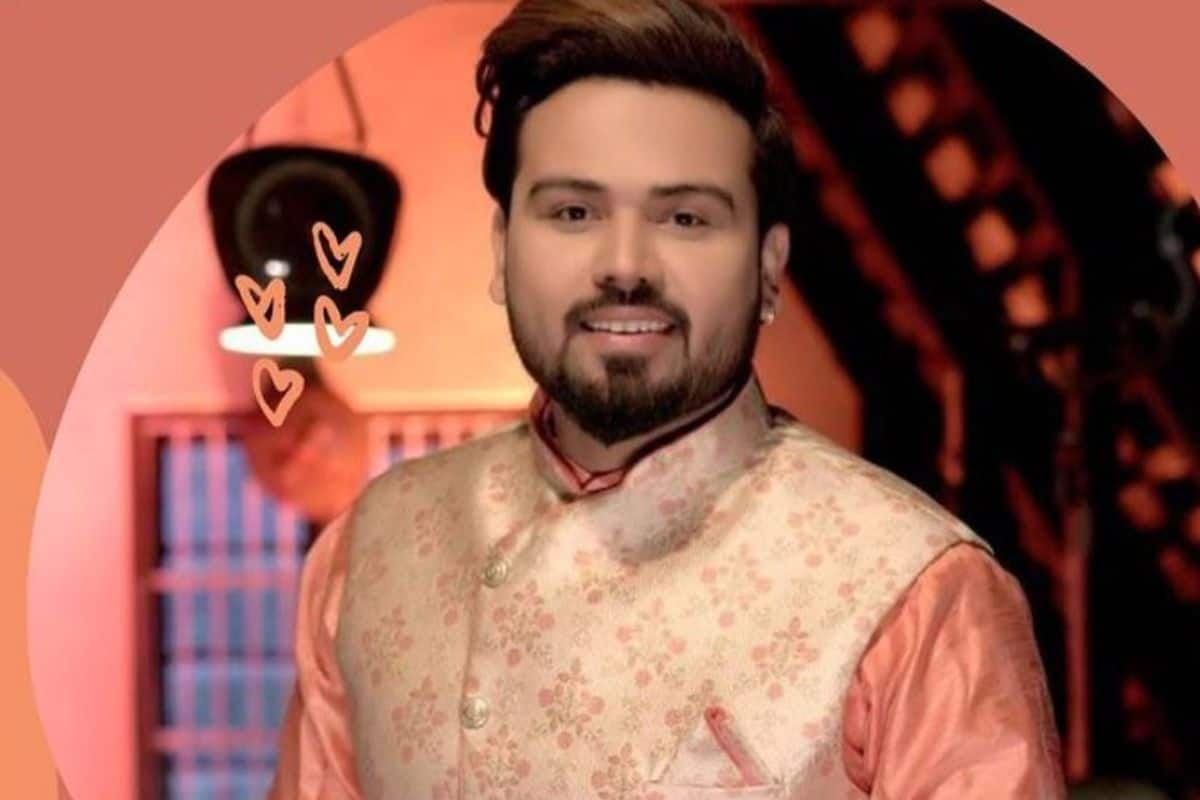 Punjabi Singer Diljaan Passes Away in Car Accident in Amritsar