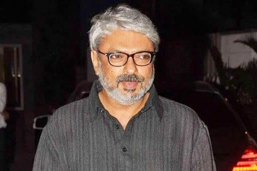 Sanjay Leela Bhansali Tests Negative For COVID-19, To Resume Work Soon