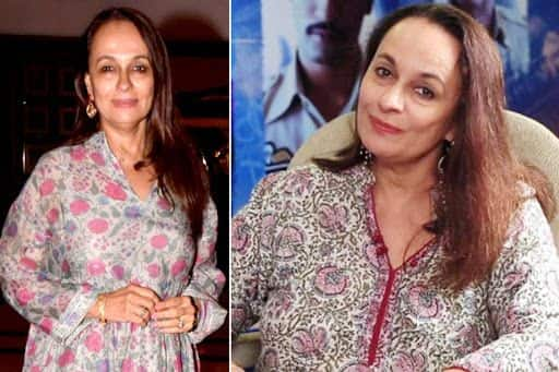 Soni Razdan Gets Brutally Trolled For Asking Why 16 To 40 Age Group People Not Getting COVID-19 Vaccination First
