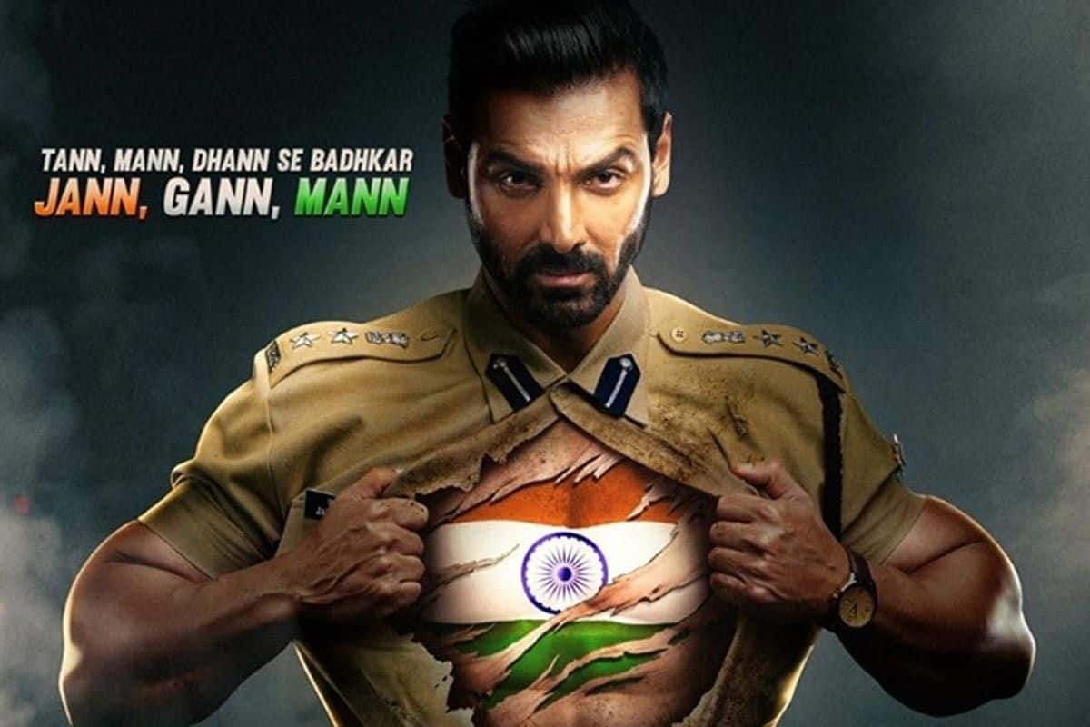 John Abraham Starrer Pushed To Later Date