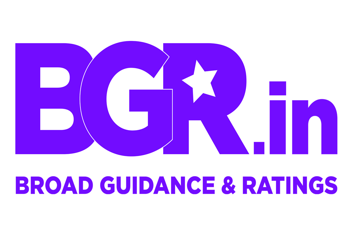 BGR.in Becomes The First Tech Website In India To Bring Product Transparency At Scale; Expands To More Product Categories