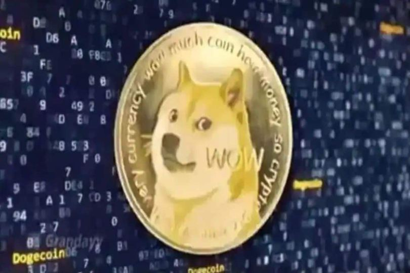 Elon Musk Sending Dogecoin To The Moon By Funding Next Lunar Satellite With It