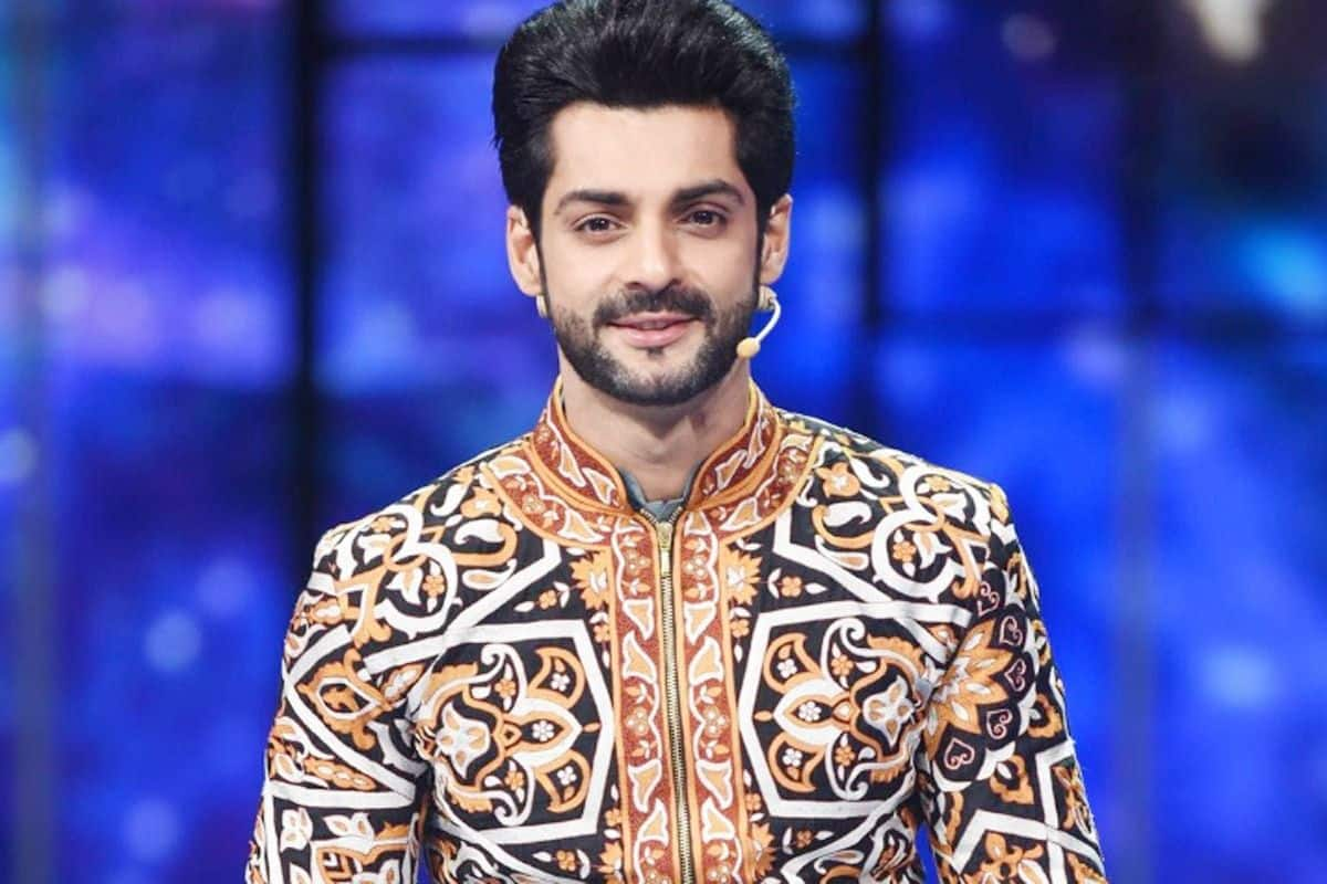 Karan Wahi Receives Hate Messages, Death Threats Over His Post on Naga Babas in Kumbh Mela Amid COVID-19 Crisis