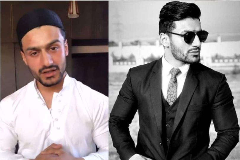 Roadies Fame Saqib Khan Quits Showbiz Forever And Follow Religion: God Has Other Plans