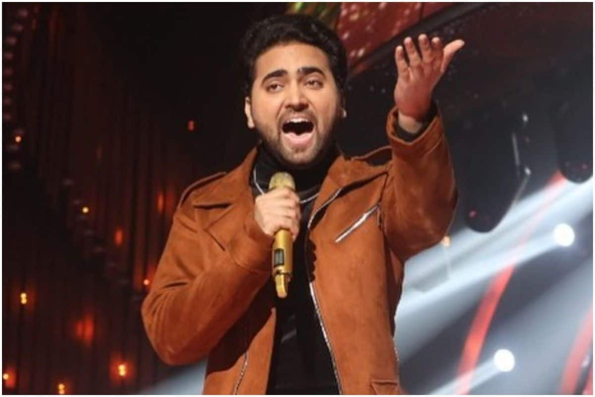 Indian Idol 12 Singer Danish Turns Actor, Says Am Getting Offers, Might do Acting
