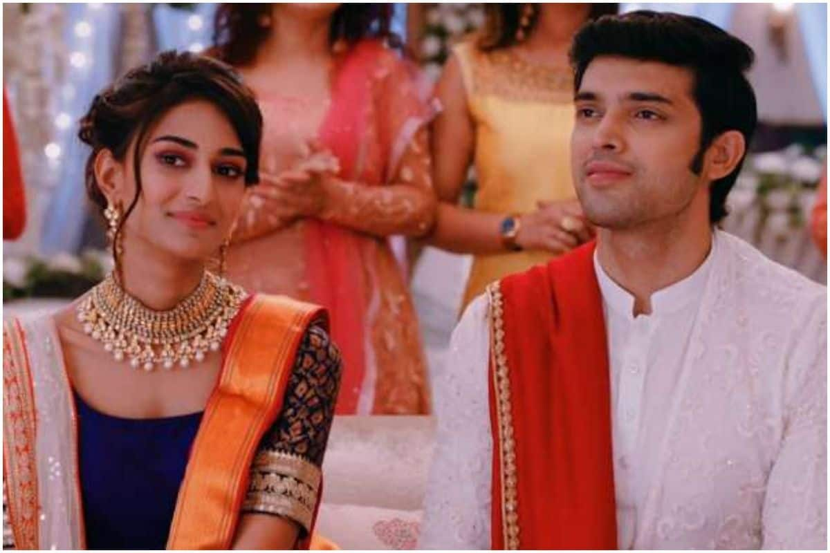Parth Samthaan Breaks Silence on Kasautii Zindagii Kay Going Off-Air Because of His Exit, Says