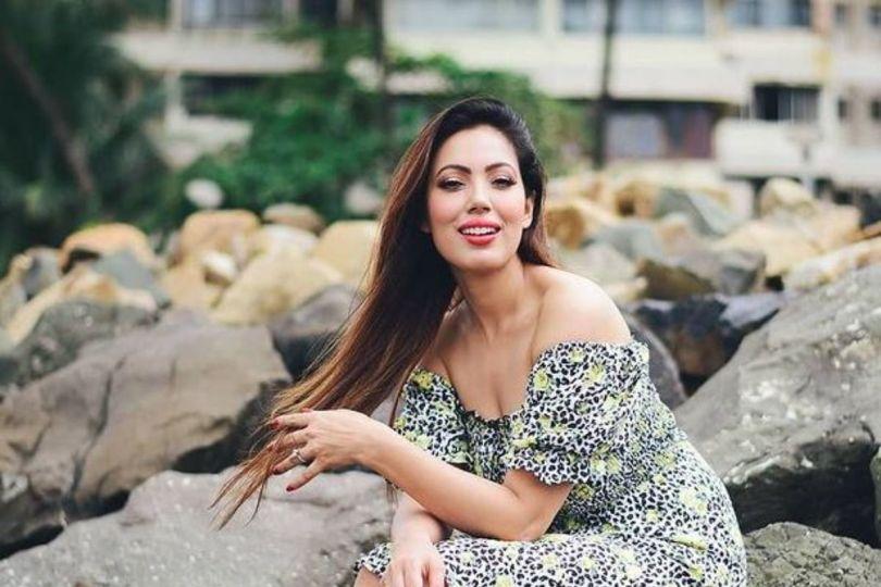 Taarak Mehta Ka Ooltah Chashmah Babita Aka Munmun Dutta MeToo Confession Goes Viral Again