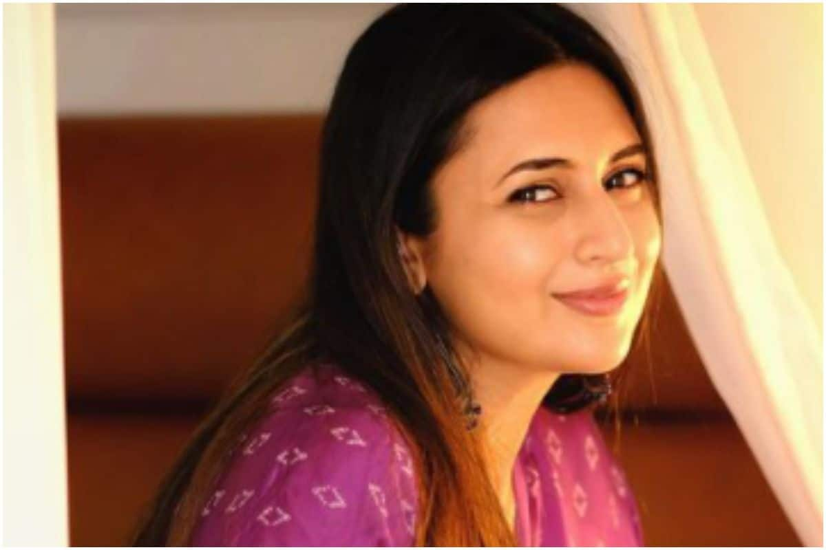 Divyanka Tripathi To Participate In The Next Season Of Khatron Ke Khiladi? Read Details Here