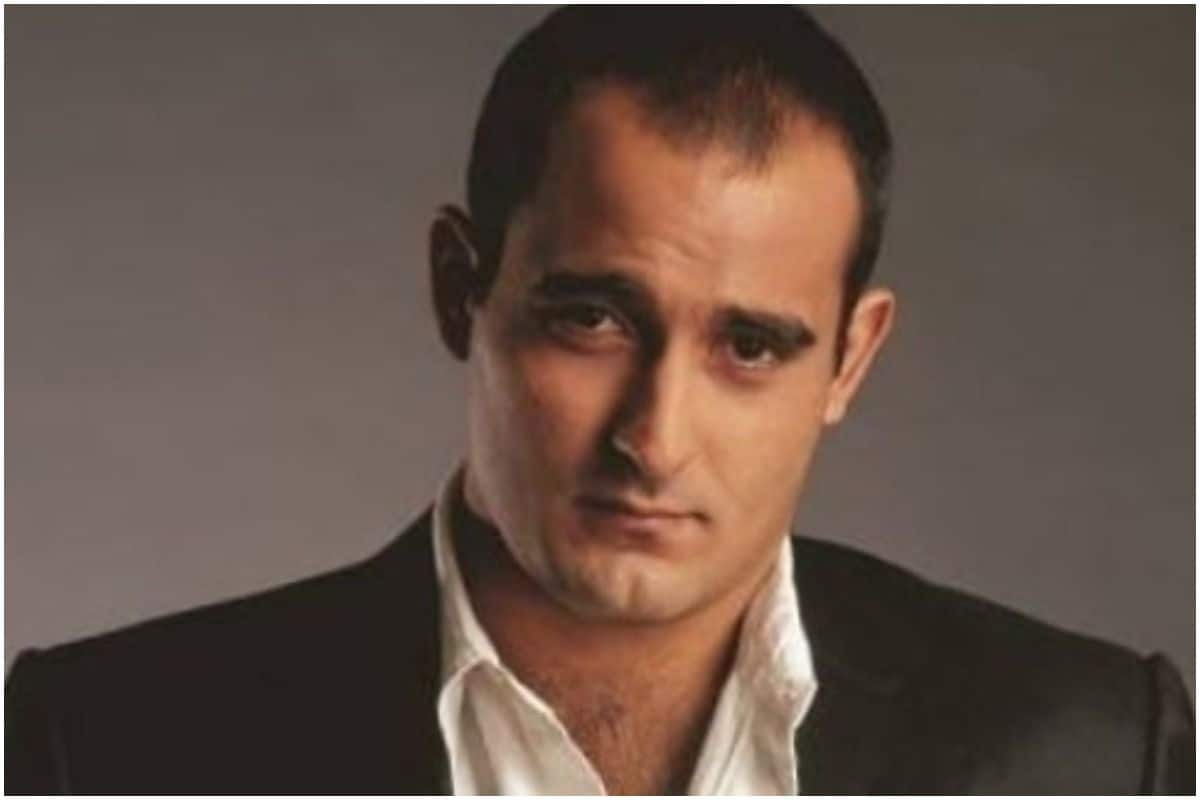 Akshaye Khanna Set to Make His OTT Debut, To Star in ZEE5's State of Siege: Temple Attack