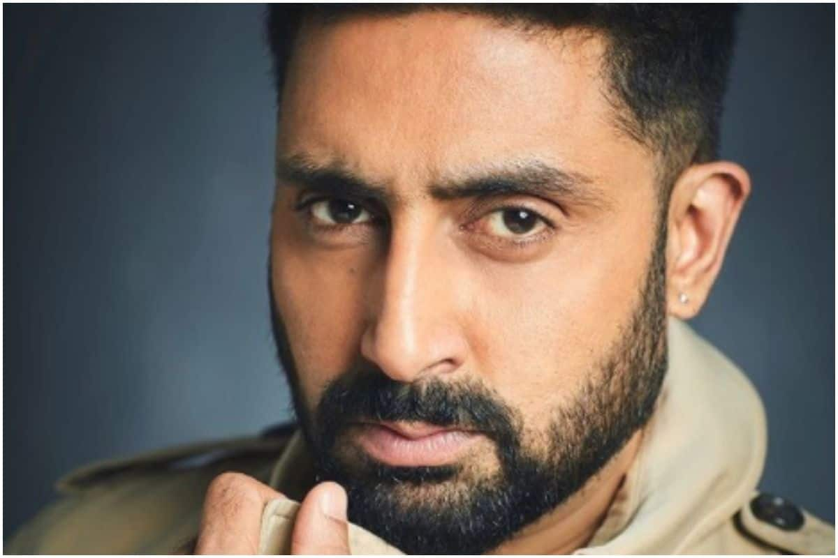 Abhishek Bachchan Replies to Trolls As No One Else Does