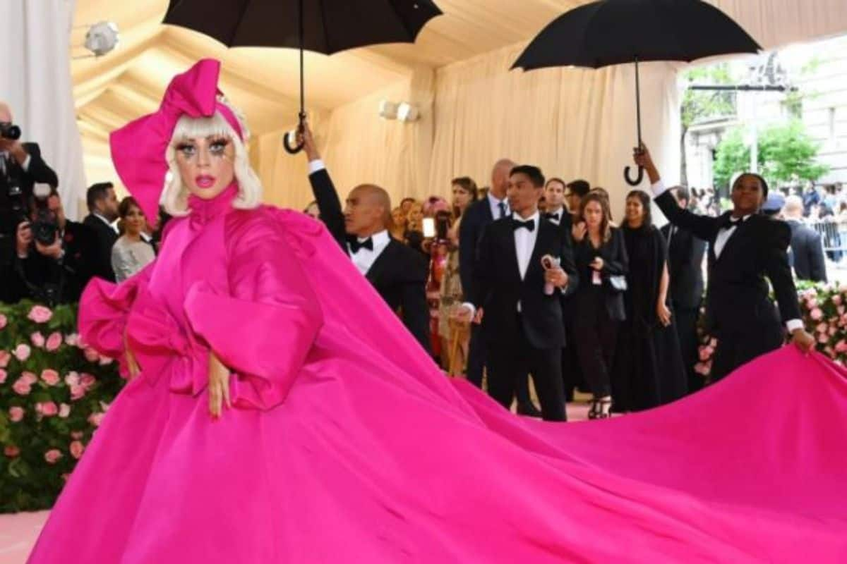 Met Gala 2021: Date, Venue, Theme, Celebrities And All You Need to Know
