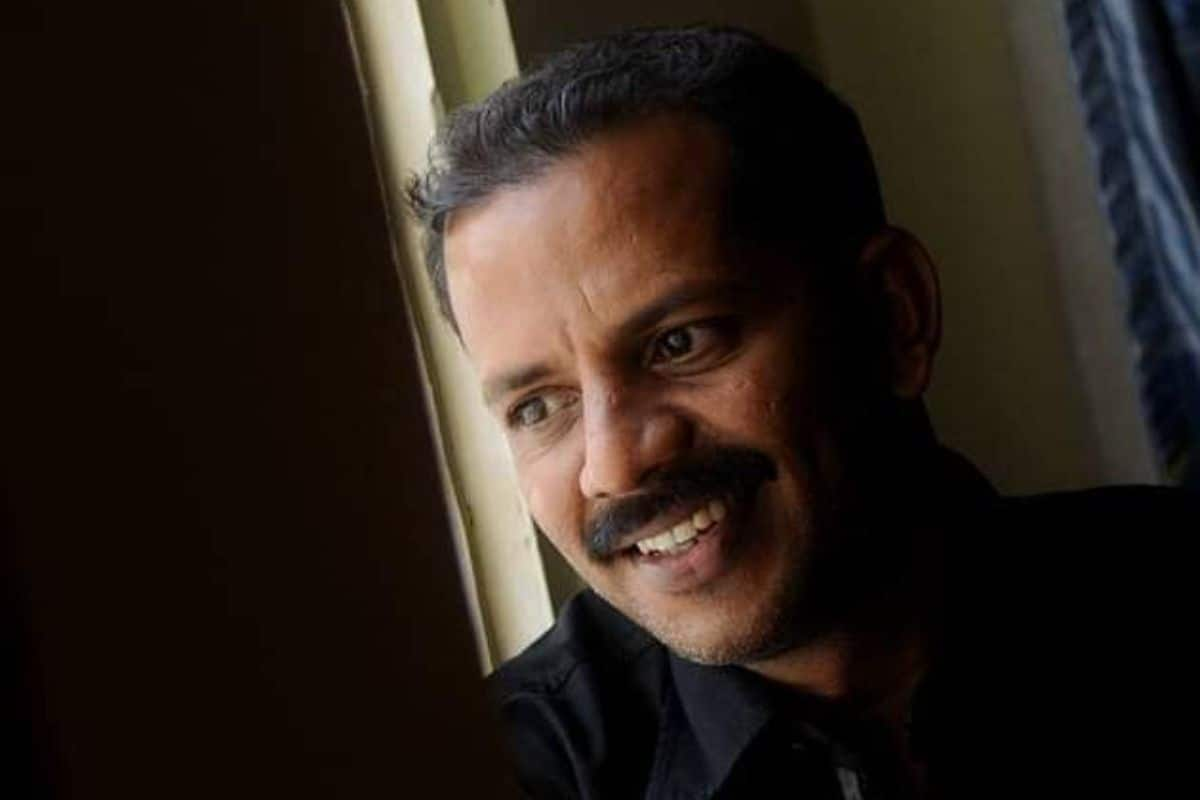 South Filmmaker Thamira Dies Due to COVID 19 in Chennai, Kollywood Industry in Shock