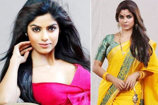 Sayantani Ghosh Gives Back To User Who Asked Her Bra Size, Asks