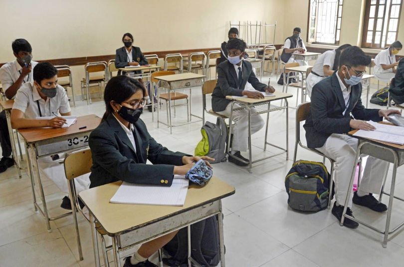 Rajasthan Board Exams 2021: RBSE Cancels Class 10, class 12 Exams | Details Here