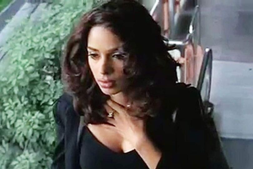 Mallika Sherawat Reveals She Was Almost Morally Assassinated After Murder, Says I Was Judged