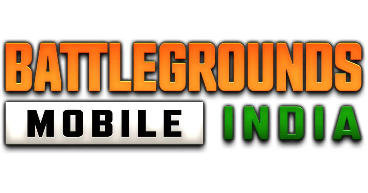 Pre-register For PUBG Mobile's Indian Version on Play Store From THIS Date