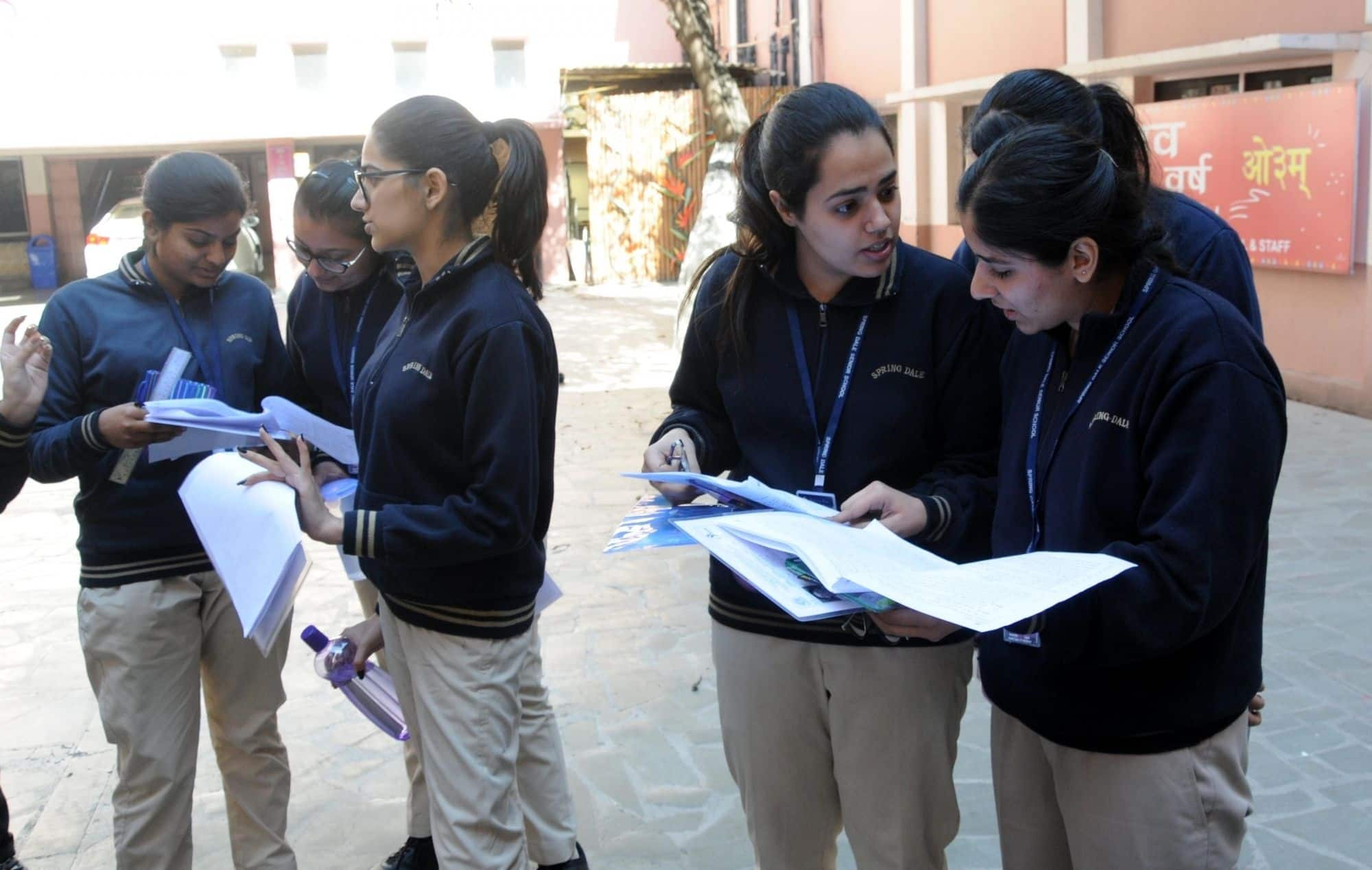 Chhattisgarh CGBSE Class 10 Result 2021 Declared: Direct Link, Steps to Check Score