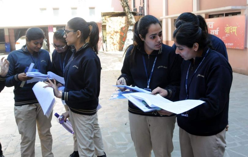 CBSE Class 12 Exams 2021: Board Forms Committee For Setting Objective Criteria For Assessment | Details Here