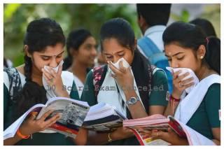 Gujarat Class 12 Board Exams 2021 Postponed, New Dates After Covid Situation Improves: CM Vijay Rupani