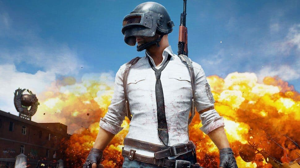 PUBG Mobile 1.4 Beta Update: Players Now Can Download Game With APK Link