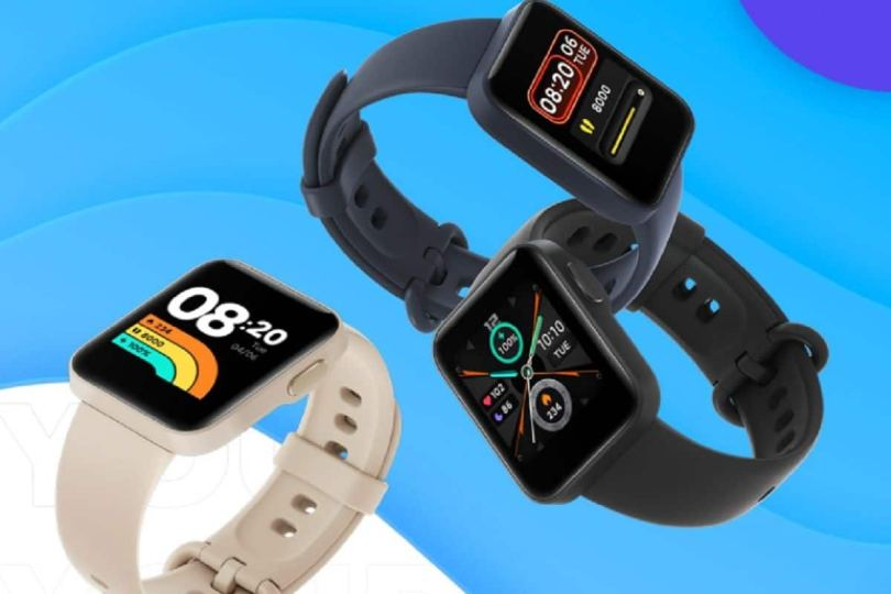Budget-Friendly, Powerful Battery Smartwatch With 24-Hour Heart Rate Monitor And a Lot More