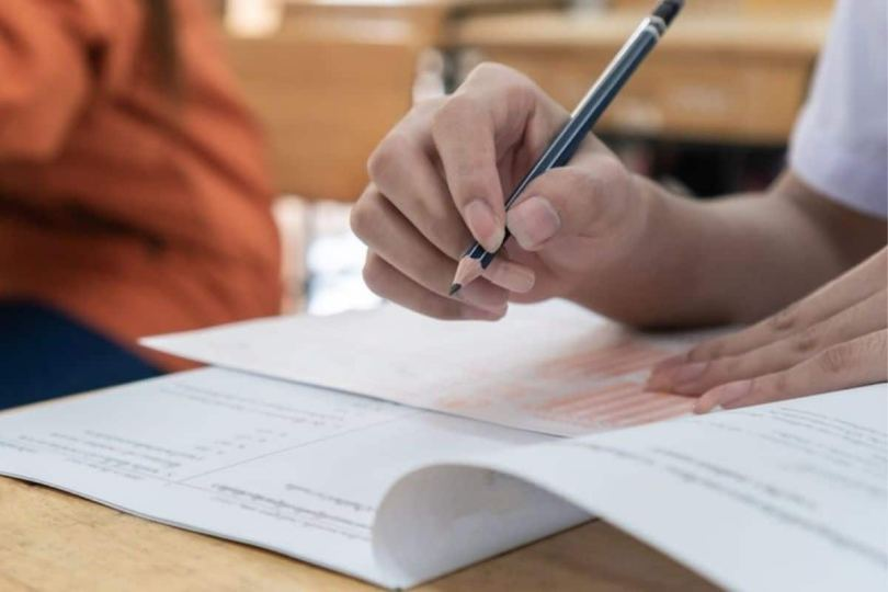 Uttarakhand Board Class 12: UBSE Cancels Class 12 Examination, Check Details Here