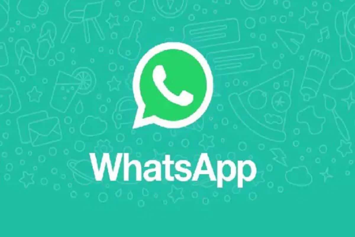 What Will Happen if You Dont Accept WhatsApp's New Privacy Policy? Read Messaging App's Latest Statement