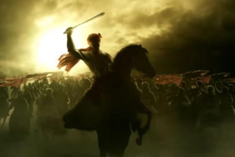 Prithviraj Starring Akshay Kumar Faces Backlash From Karni Sena, Warns Change Title Or Face Consequences