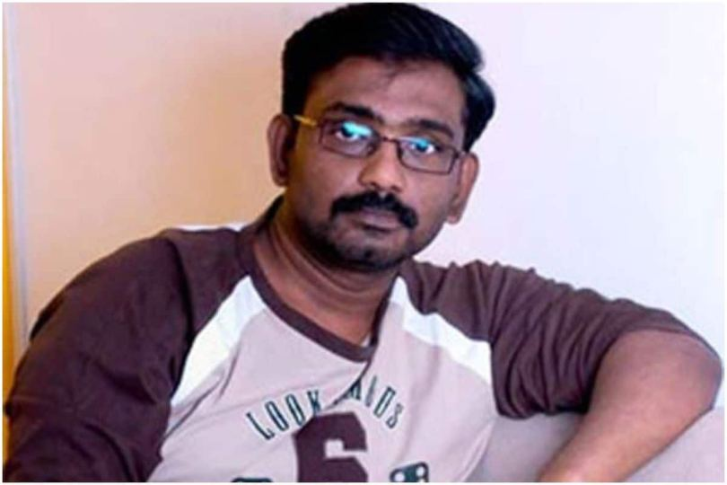 Tamil Director Vasanthabalan Gets Hospitalised in Chennai After Contracting COVID-19